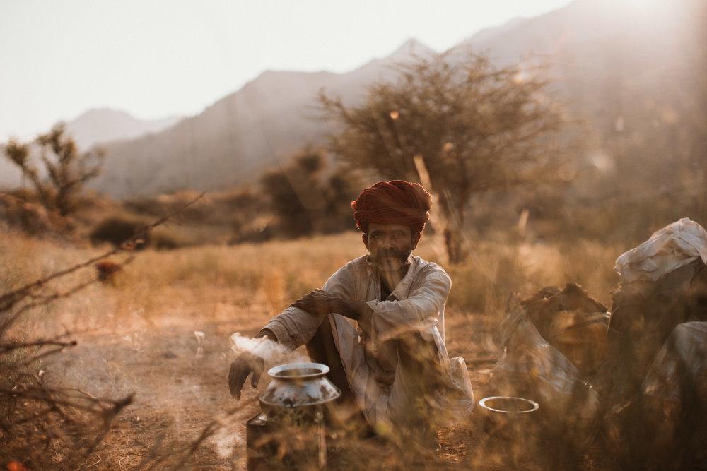 Pushkar Nov 2017-Dean Raphael Photography-66.jpg