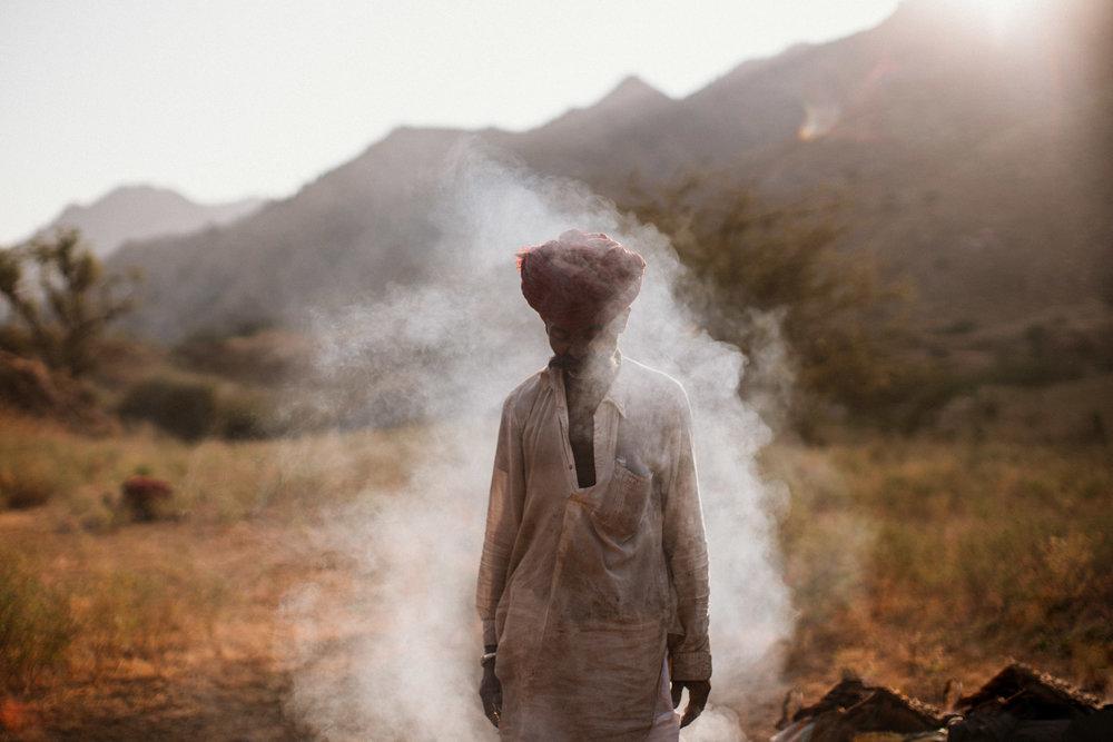 Pushkar Nov 2017-Dean Raphael Photography-67.jpg
