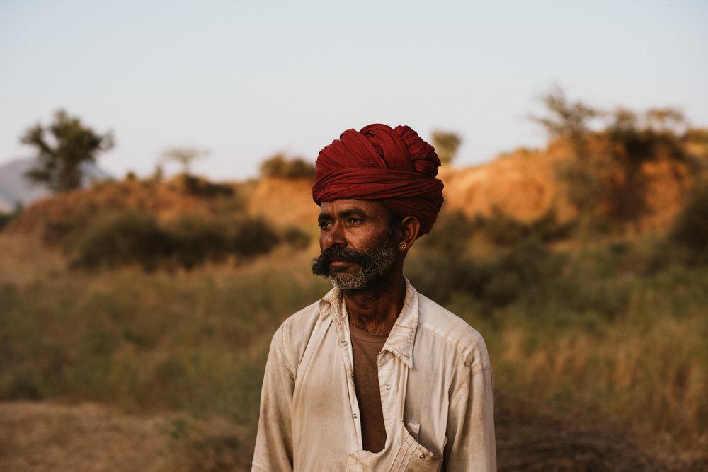 Pushkar Nov 2017-Dean Raphael Photography-68.jpg