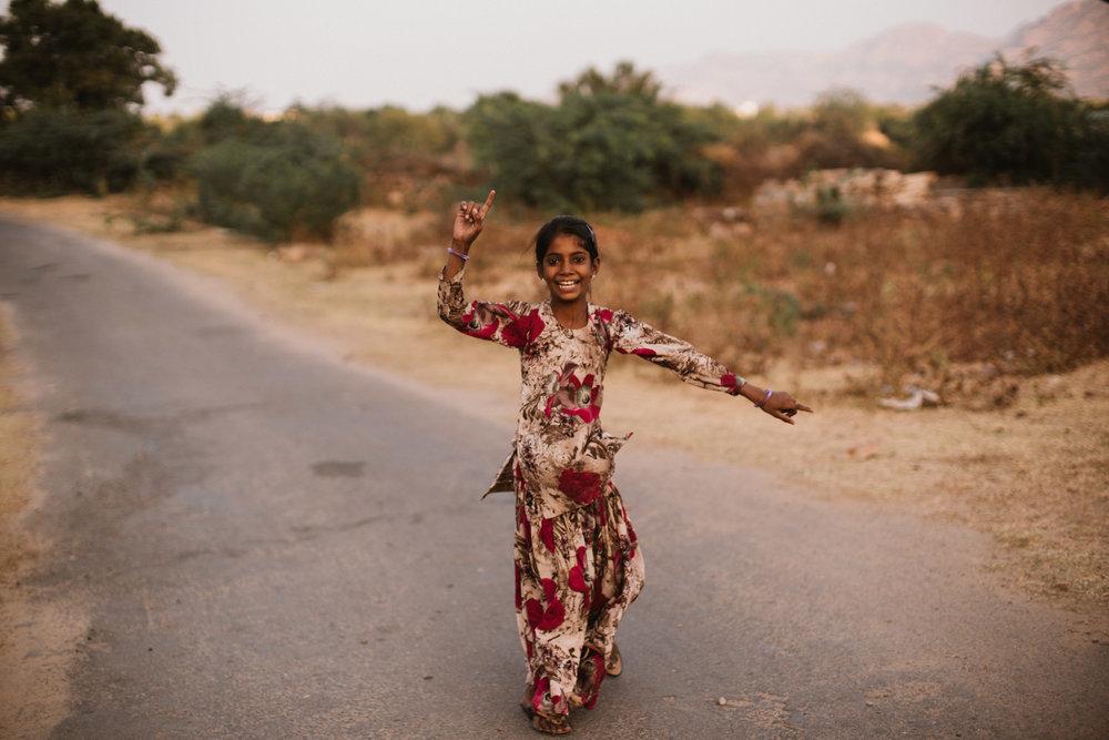 Pushkar Nov 2017-Dean Raphael Photography-72.jpg