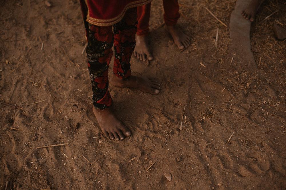 Pushkar Nov 2017-Dean Raphael Photography-77.jpg