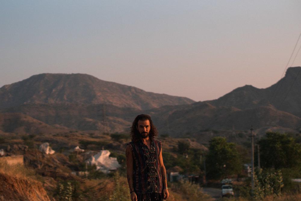 Pushkar Nov 2017-Dean Raphael Photography-85.jpg