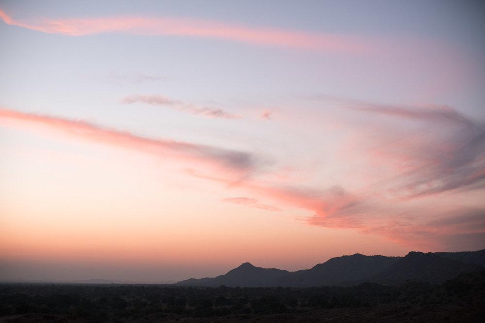 Pushkar Nov 2017-Dean Raphael Photography-89.jpg