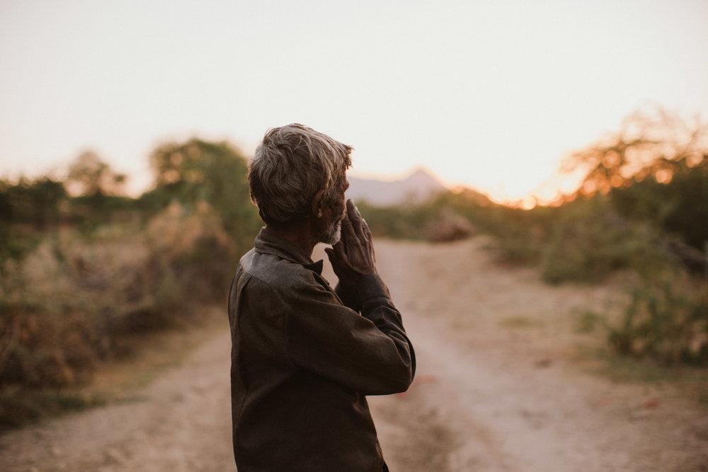 Pushkar Nov 2017-Dean Raphael Photography-91.jpg