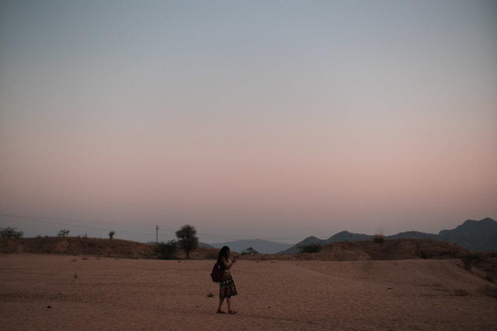 Pushkar Nov 2017-Dean Raphael Photography-101.jpg