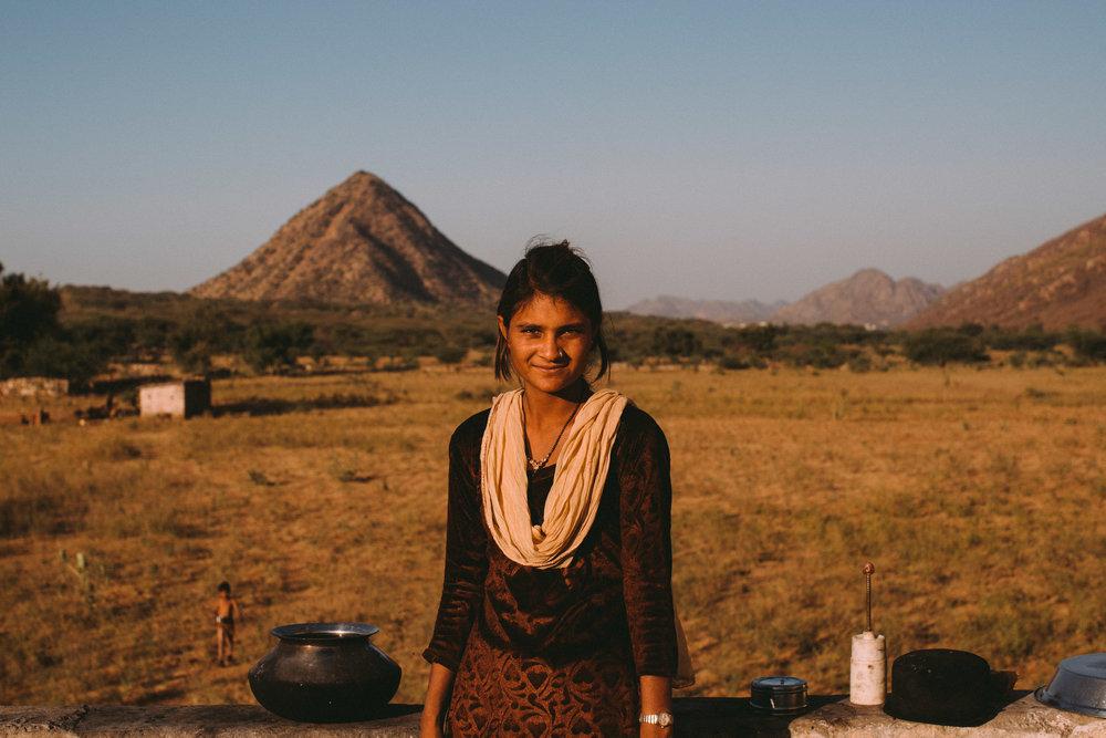 Pushkar Nov 2017-Dean Raphael Photography-105.jpg