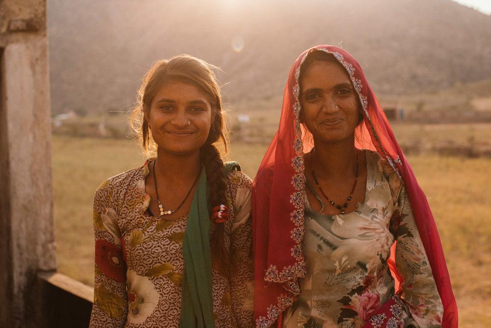 Pushkar Nov 2017-Dean Raphael Photography-125.jpg