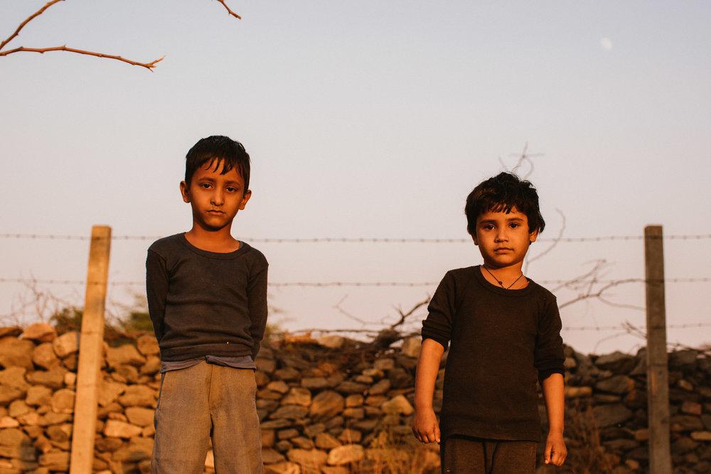 Pushkar Nov 2017-Dean Raphael Photography-127.jpg