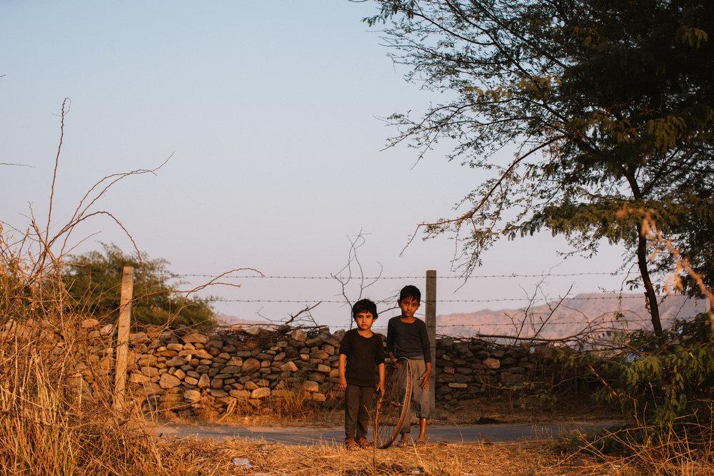 Pushkar Nov 2017-Dean Raphael Photography-128.jpg