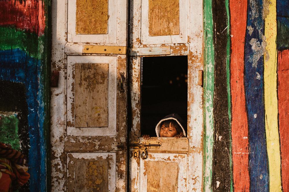 Pushkar Nov 2017-Dean Raphael Photography-131.jpg