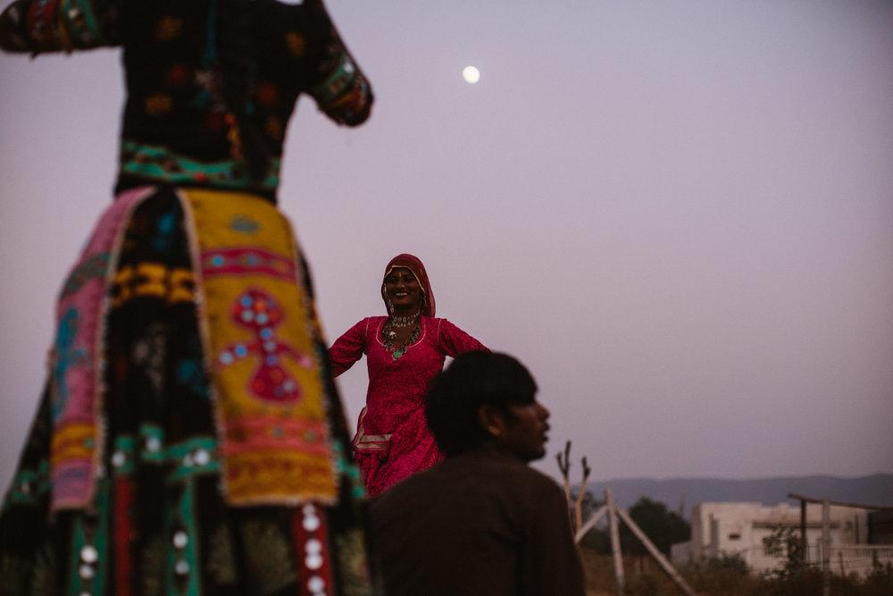 Pushkar Nov 2017-Dean Raphael Photography-136.jpg
