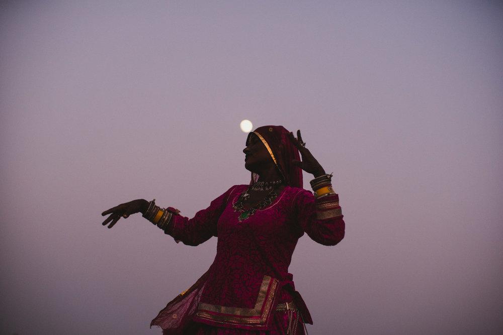 Pushkar Nov 2017-Dean Raphael Photography-138.jpg