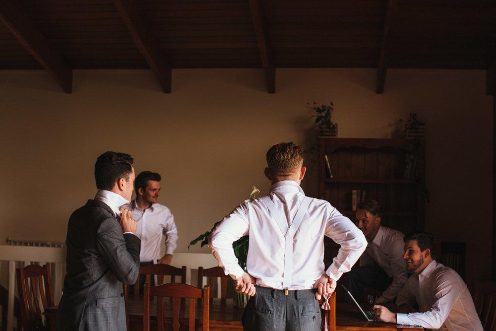 RR-Lyrebird Falls Wedding-Dean Raphael Melbourne Wedding Photographer-9.jpg