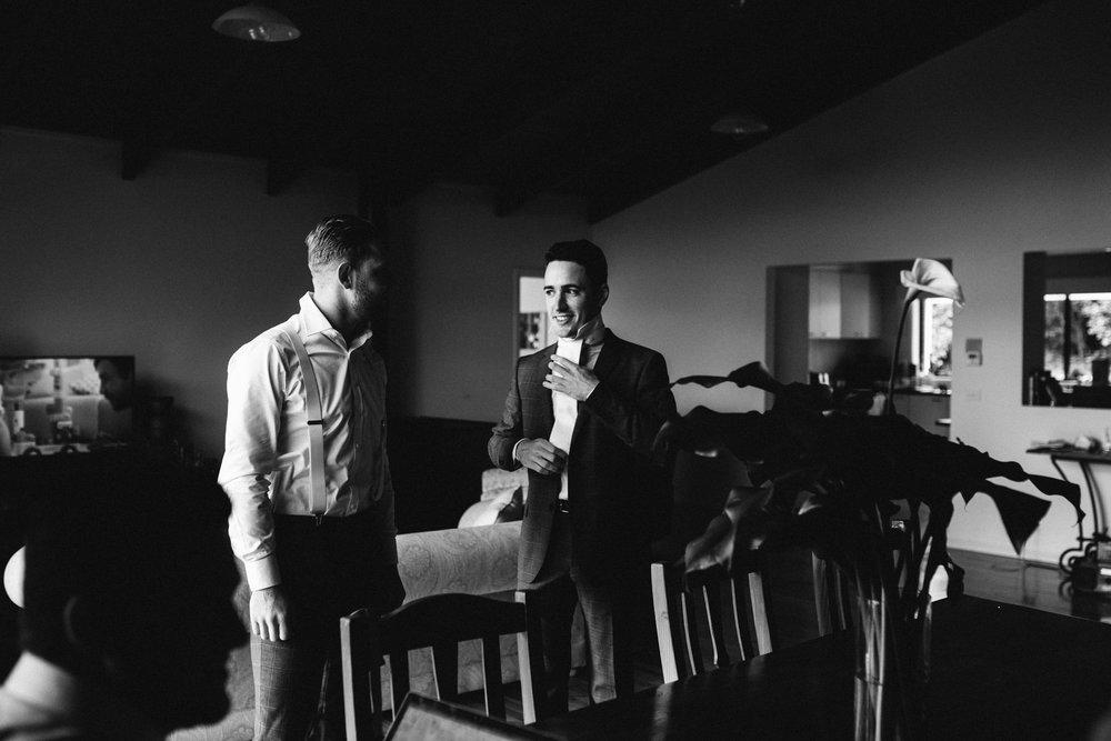 RR-Lyrebird Falls Wedding-Dean Raphael Melbourne Wedding Photographer-10.jpg