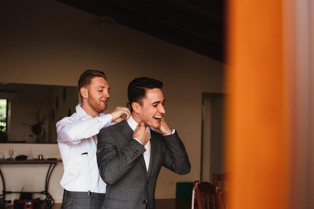 RR-Lyrebird Falls Wedding-Dean Raphael Melbourne Wedding Photographer-11.jpg