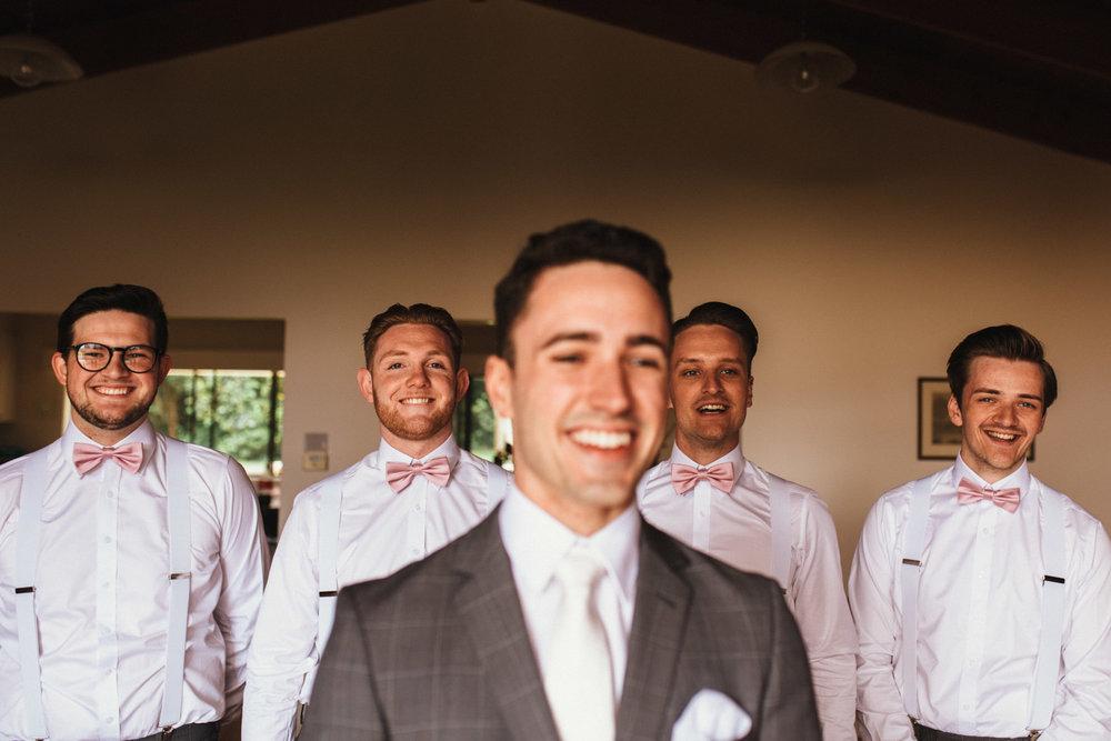 RR-Lyrebird Falls Wedding-Dean Raphael Melbourne Wedding Photographer-27.jpg