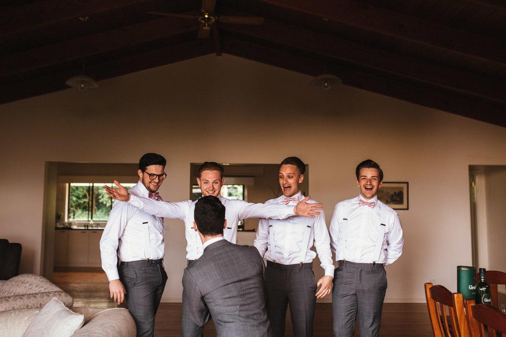 RR-Lyrebird Falls Wedding-Dean Raphael Melbourne Wedding Photographer-28.jpg