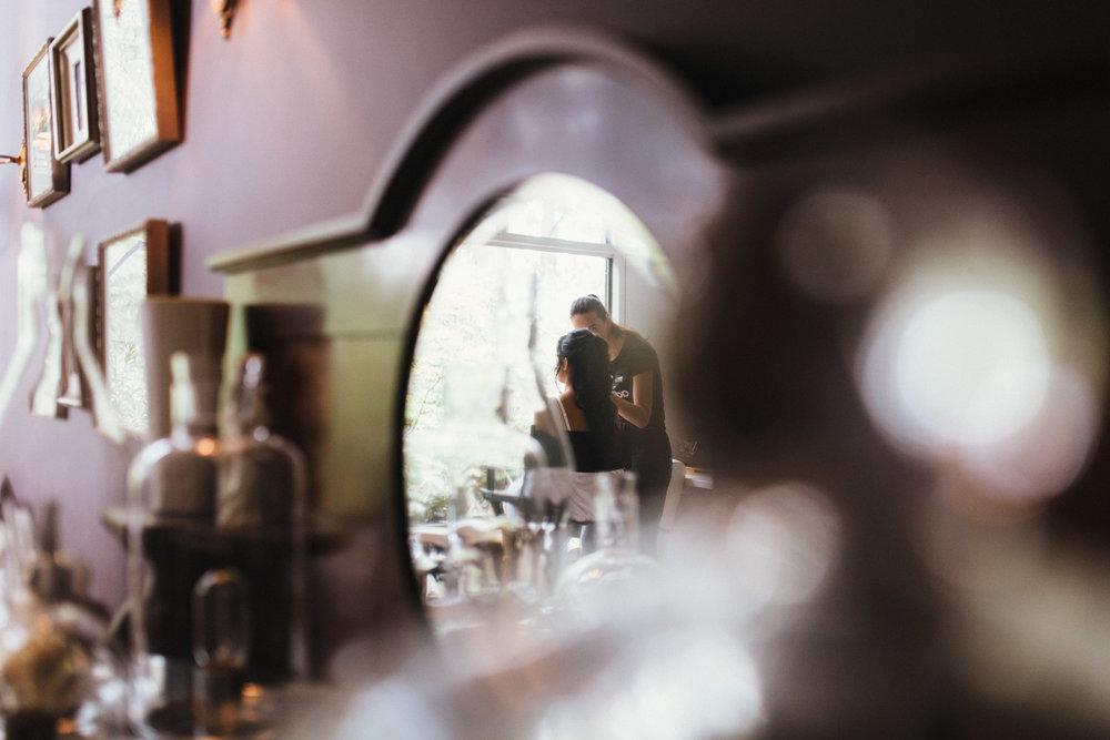 RR-Lyrebird Falls Wedding-Dean Raphael Melbourne Wedding Photographer-44.jpg