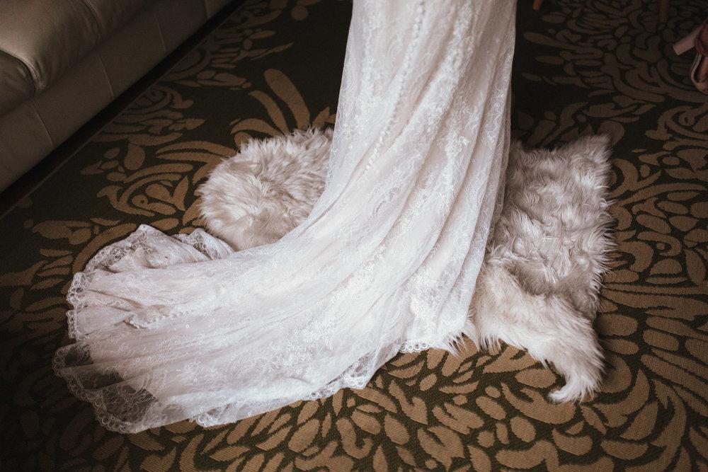 RR-Lyrebird Falls Wedding-Dean Raphael Melbourne Wedding Photographer-67.jpg