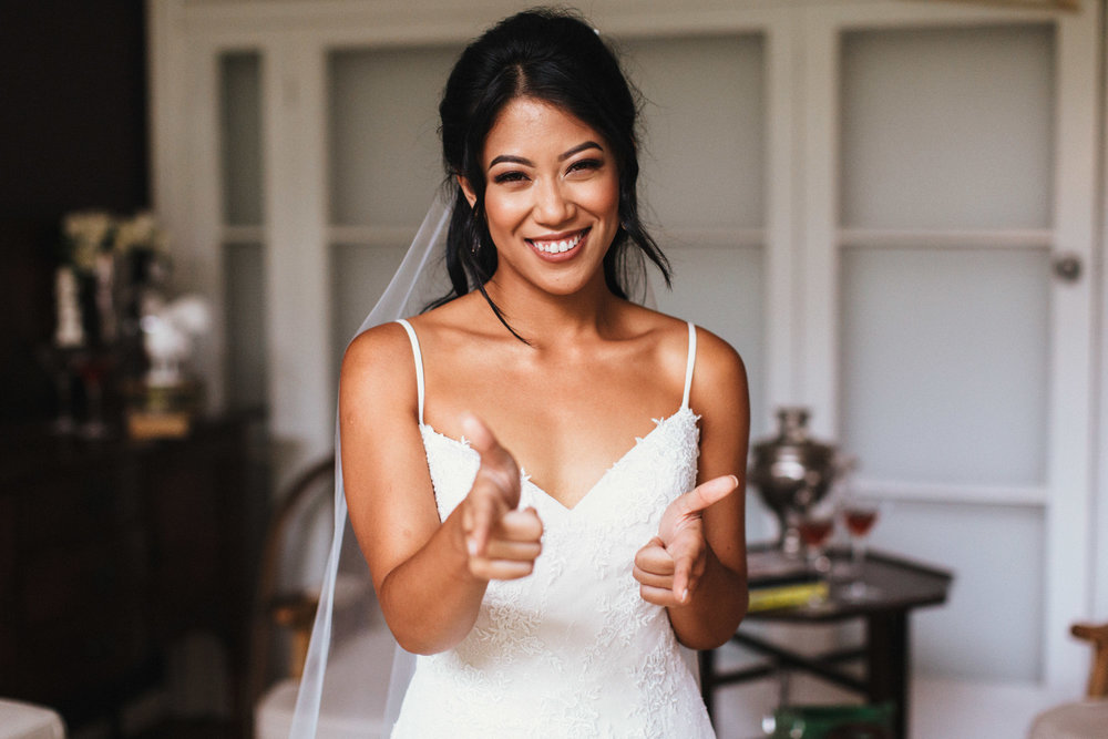 RR-Lyrebird Falls Wedding-Dean Raphael Melbourne Wedding Photographer-73.jpg