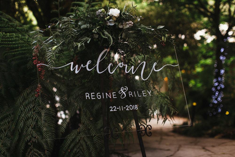 RR-Lyrebird Falls Wedding-Dean Raphael Melbourne Wedding Photographer-79.jpg