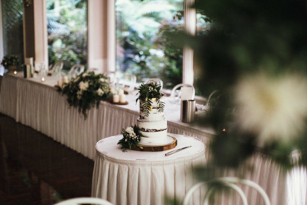 RR-Lyrebird Falls Wedding-Dean Raphael Melbourne Wedding Photographer-80.jpg