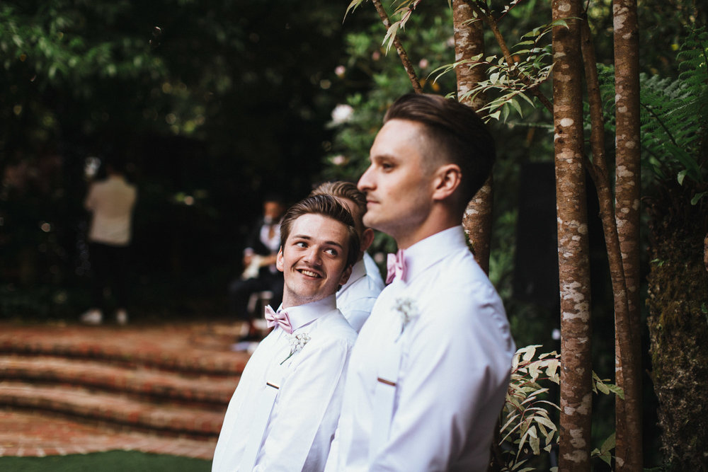 RR-Lyrebird Falls Wedding-Dean Raphael Melbourne Wedding Photographer-84.jpg