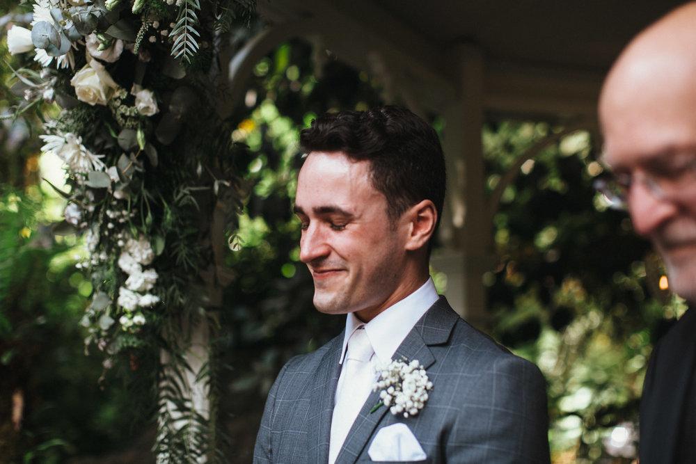 RR-Lyrebird Falls Wedding-Dean Raphael Melbourne Wedding Photographer-85.jpg