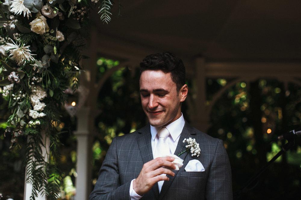 RR-Lyrebird Falls Wedding-Dean Raphael Melbourne Wedding Photographer-89.jpg