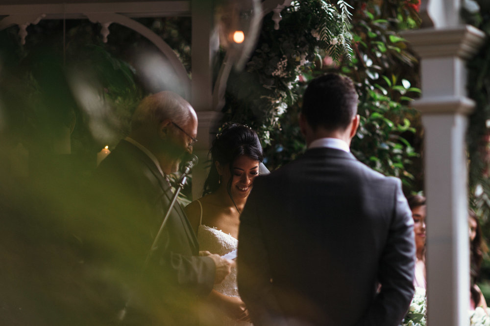 RR-Lyrebird Falls Wedding-Dean Raphael Melbourne Wedding Photographer-93.jpg