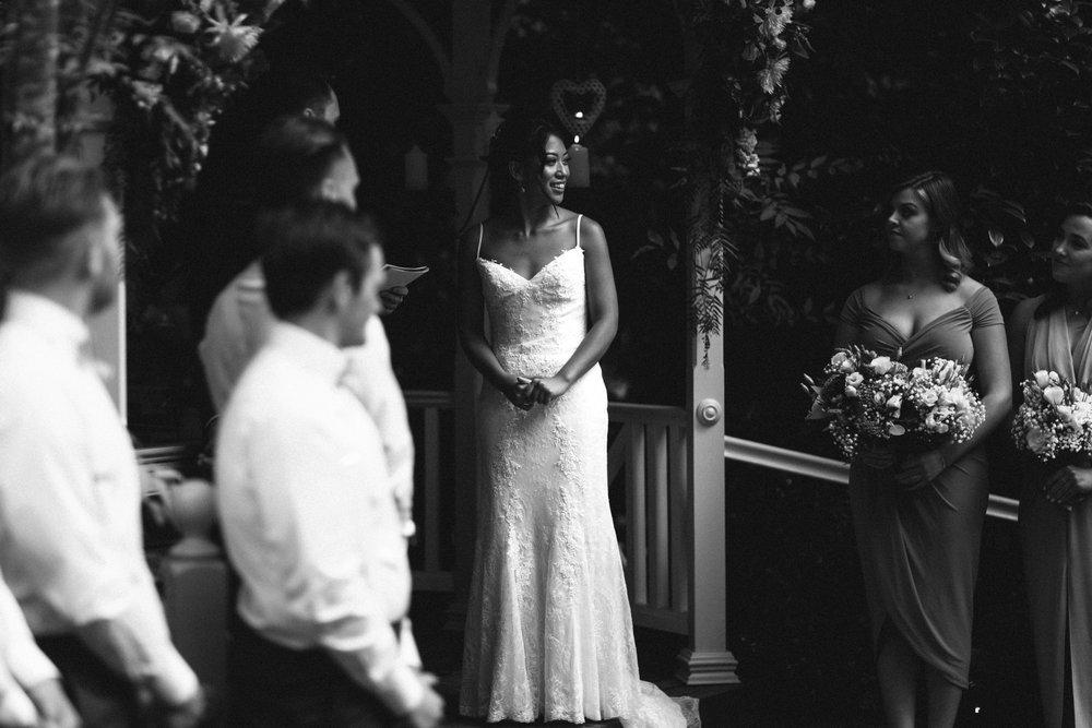 RR-Lyrebird Falls Wedding-Dean Raphael Melbourne Wedding Photographer-94.jpg