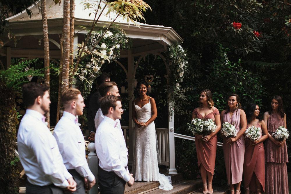 RR-Lyrebird Falls Wedding-Dean Raphael Melbourne Wedding Photographer-95.jpg