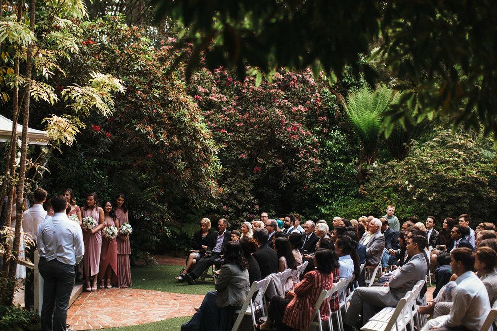 RR-Lyrebird Falls Wedding-Dean Raphael Melbourne Wedding Photographer-97.jpg