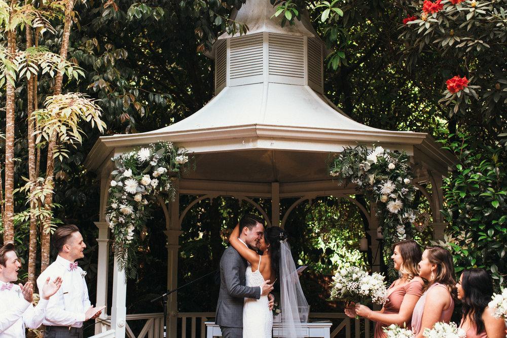 RR-Lyrebird Falls Wedding-Dean Raphael Melbourne Wedding Photographer-100.jpg