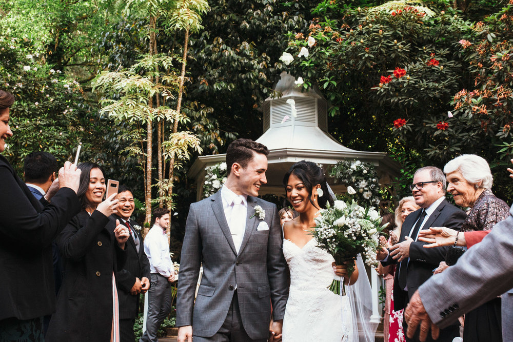 RR-Lyrebird Falls Wedding-Dean Raphael Melbourne Wedding Photographer-104.jpg