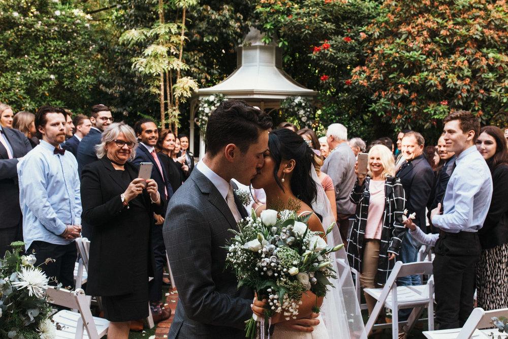 RR-Lyrebird Falls Wedding-Dean Raphael Melbourne Wedding Photographer-105.jpg