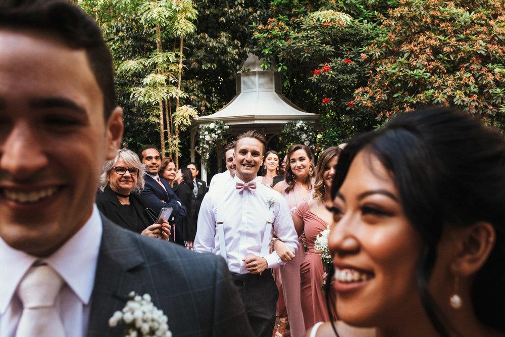 RR-Lyrebird Falls Wedding-Dean Raphael Melbourne Wedding Photographer-106.jpg