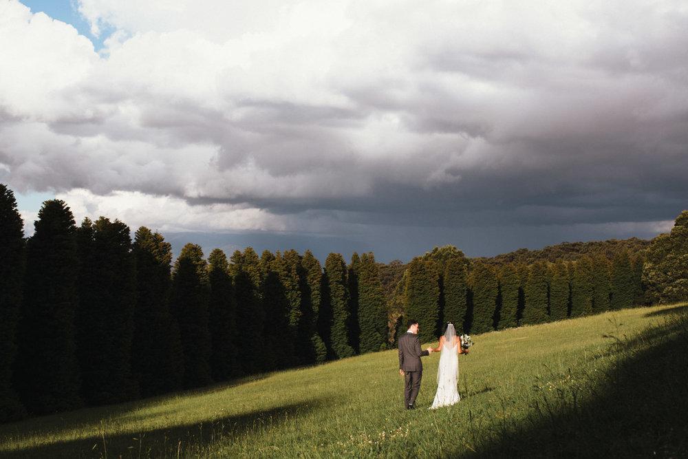 RR-Lyrebird Falls Wedding-Dean Raphael Melbourne Wedding Photographer-109.jpg