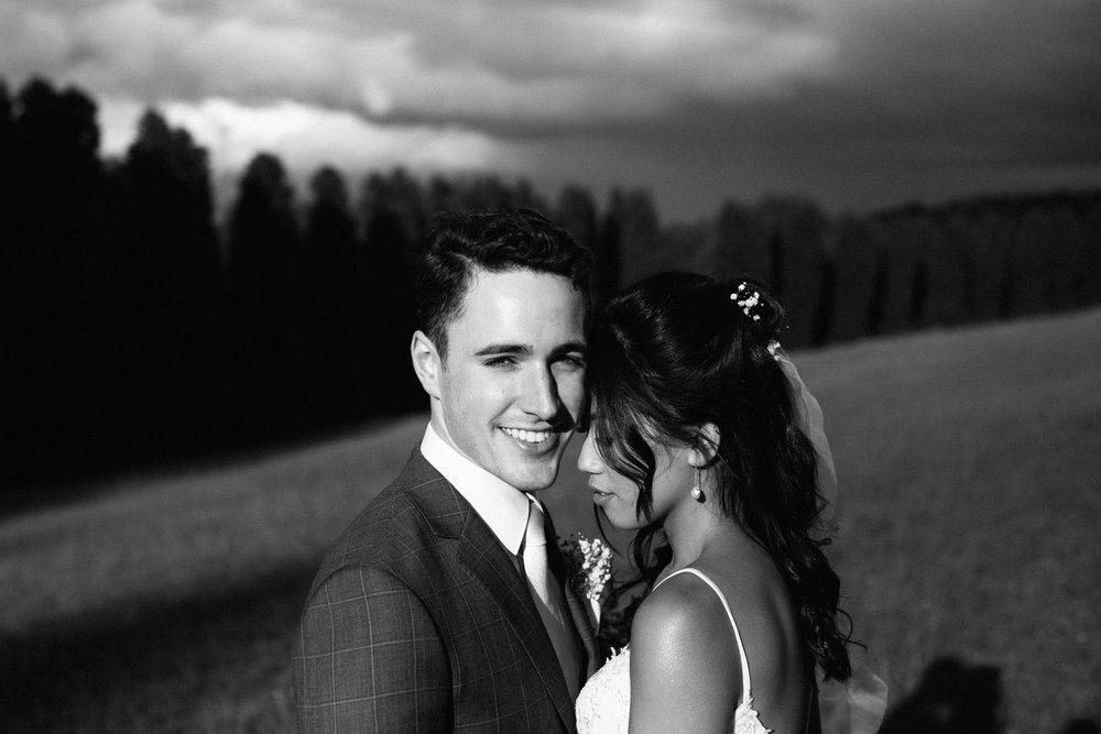 RR-Lyrebird Falls Wedding-Dean Raphael Melbourne Wedding Photographer-110.jpg