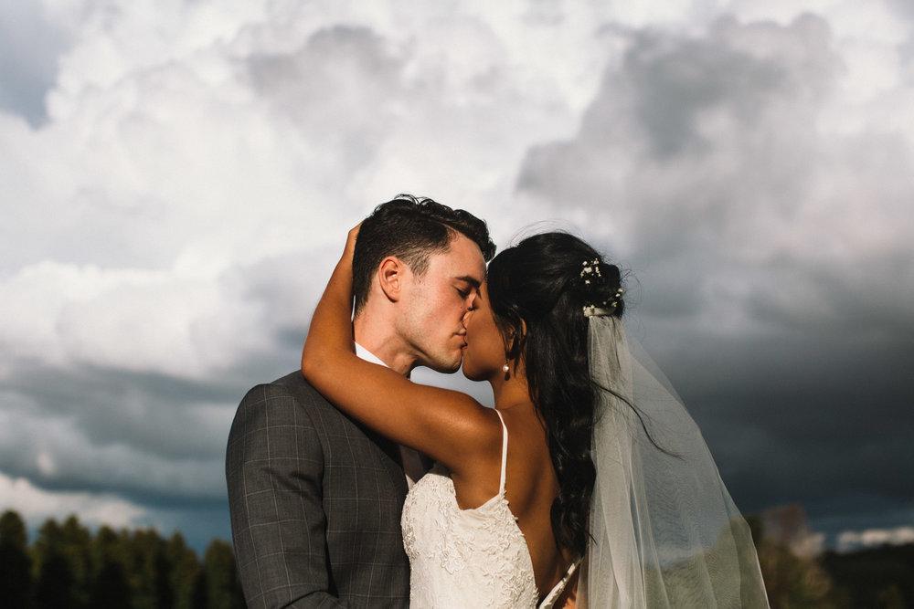 RR-Lyrebird Falls Wedding-Dean Raphael Melbourne Wedding Photographer-112.jpg