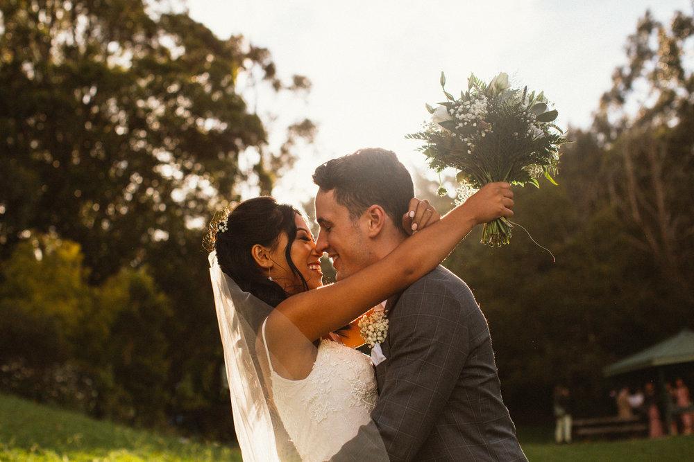 RR-Lyrebird Falls Wedding-Dean Raphael Melbourne Wedding Photographer-114.jpg