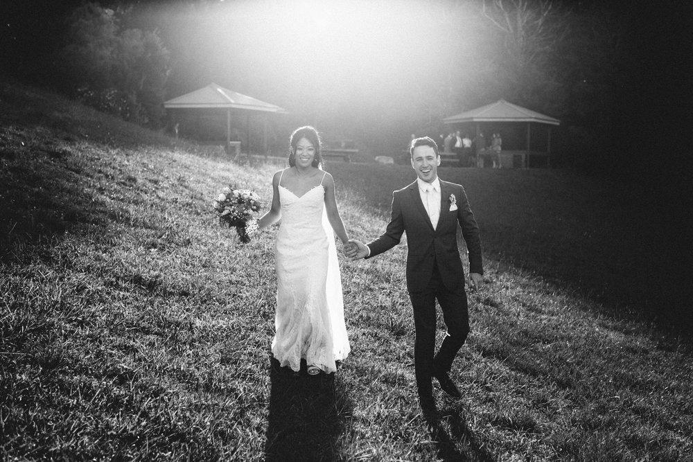 RR-Lyrebird Falls Wedding-Dean Raphael Melbourne Wedding Photographer-113.jpg