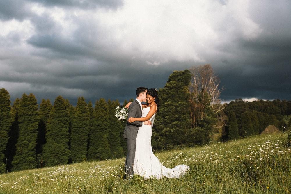 RR-Lyrebird Falls Wedding-Dean Raphael Melbourne Wedding Photographer-117.jpg