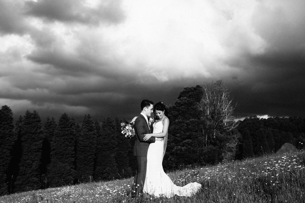 RR-Lyrebird Falls Wedding-Dean Raphael Melbourne Wedding Photographer-118.jpg