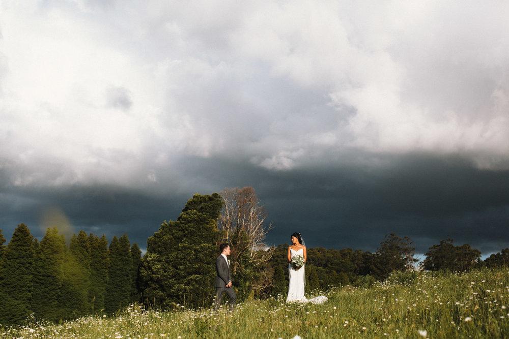 RR-Lyrebird Falls Wedding-Dean Raphael Melbourne Wedding Photographer-119.jpg