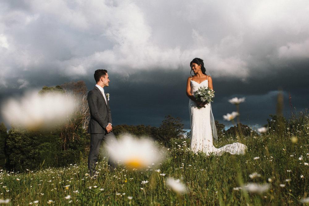 RR-Lyrebird Falls Wedding-Dean Raphael Melbourne Wedding Photographer-120.jpg