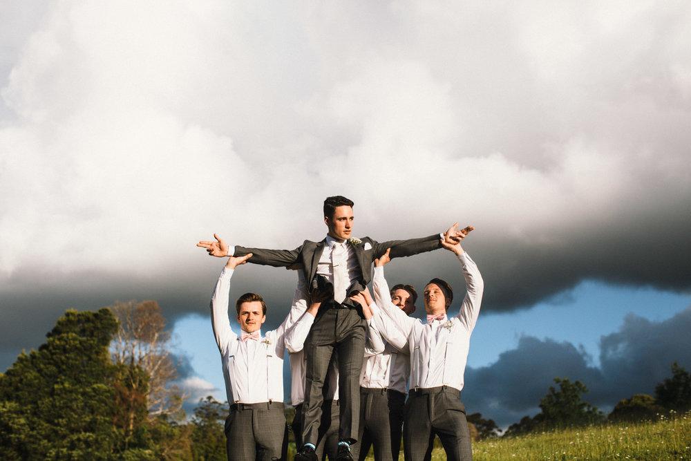 RR-Lyrebird Falls Wedding-Dean Raphael Melbourne Wedding Photographer-122.jpg