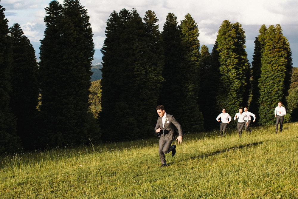 RR-Lyrebird Falls Wedding-Dean Raphael Melbourne Wedding Photographer-124.jpg