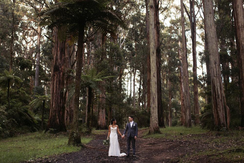 RR-Lyrebird Falls Wedding-Dean Raphael Melbourne Wedding Photographer-127.jpg