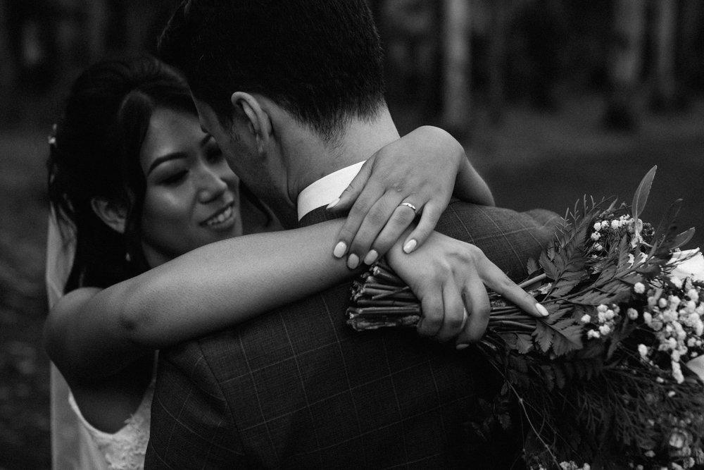 RR-Lyrebird Falls Wedding-Dean Raphael Melbourne Wedding Photographer-128.jpg